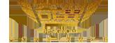 芜湖奇翼设计培训机构logo