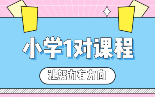 郑州中原小学英语辅导班一般价格多少