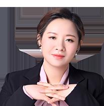新通雅思老师徐祺
