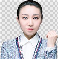 新通雅思老师吴金叶