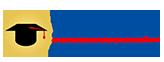 惠州惠城区麦地金博中高考辅导logo