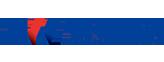 成都锦江区美世教育留学机构logo