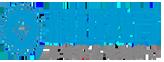 南京建邺区科迅教育机构logo
