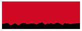 无锡锡山纳思书院中小学辅导logo