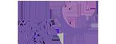 扬州星火教育中小学辅导logo
