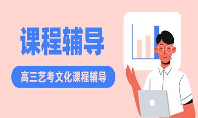 重庆渝北区中央公园英豪高三艺考辅导班