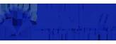 重庆江北区言信口才培训机构logo