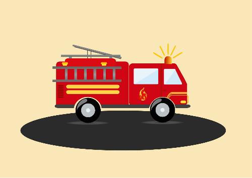 2021年河南新乡一级消防工程师考试报名费用