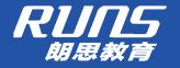 杭州下城区朗思教育机构logo