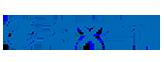 杭州海文考研培训logo