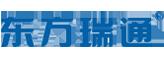 深圳福田区东方瑞通IT培训logo