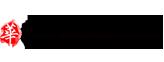 厦门湖里区华南职业技术学校logo