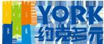 福州王庄约克少儿英语培训机构logo