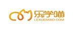 济南乐学喵培训机构logo
