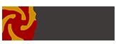 深圳宝安区升学教育logo