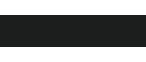 福州仓山区三高路王牌嘻帝街舞机构logo