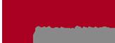 太原新通教育机构logo