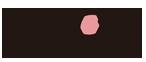 大连高新创课日语培训logo