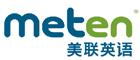 深圳宝安宏发美联英语培训logo